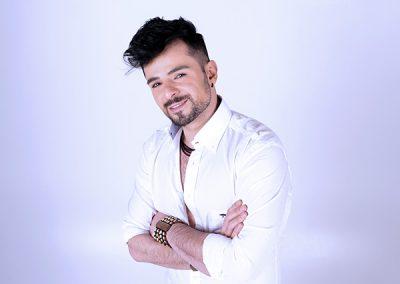 Seyran Ismayilkhanov